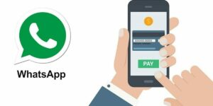 whatsapp_pay news osatech pagamenti con whatsapp