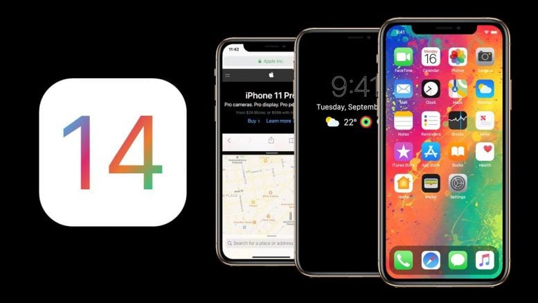 ios 14 multitasking news osatech apple
