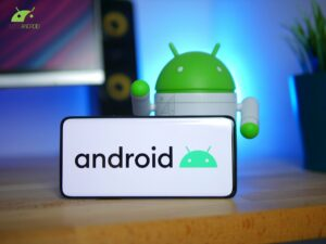 android risparmio energia efficienza news osatech