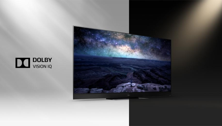 panasonic tv oled HZ2000 migliore tv osatech news