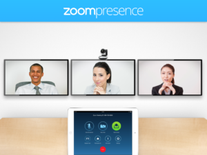 ZOOM SOFTWARE GRATUITO VIDEOCONFERENZA NEWS