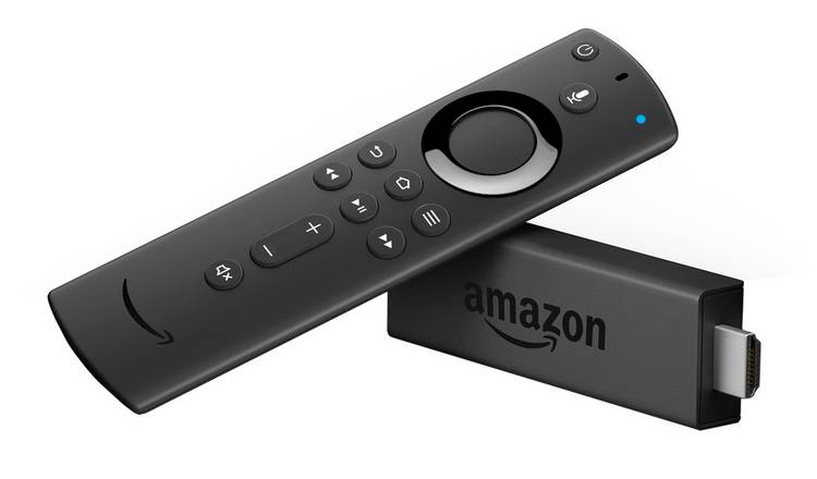 amazon fire stick tv multimedia programmi news