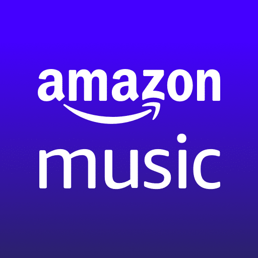 amazon music gratis prova 3 mesi news