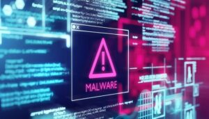 Prevenire il malware Android e Iphone