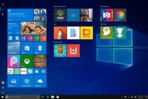 WINDOWS 10 AGGIORNAMENTI NEWS