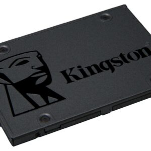 Kingston-SSD-A400-2,5-960-GB